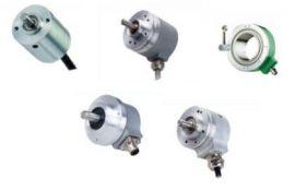 Bộ mã hóa gia tốc, EV40A Series, Ev28 Series ElcoHolding