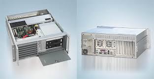 C5102-0070 Beckhoff Máy tính công nghiệp