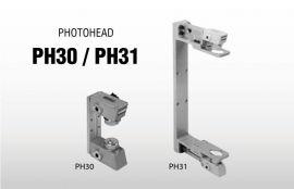 Cảm biến canh biên PH30 / PH31