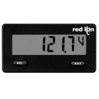 CUB5PR00  CUB®5 DC Process Meter with Reflective Display   RedLionVietNam