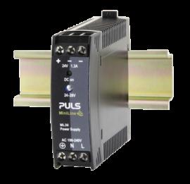 Cung cấp bộ nguồn Puls Power ML30.241