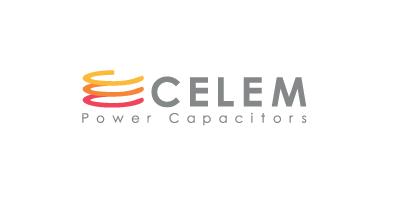Cung cấp thiết bị chính hãng của hãng CELEM tại Việt Nam