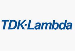Cung cấp thiết bị chính hãng của TDK Lambda - tdk lambda việt nam