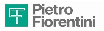 Cung cấp thiết bị chính hãng Pietro Fiorentini