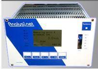 thiết bị phân tích khí cháy nổ, độc hại, oxy Tantronic viet nam, 00-92-35200-a