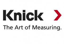 Đại lý chính thức của Knick tại Việt Nam