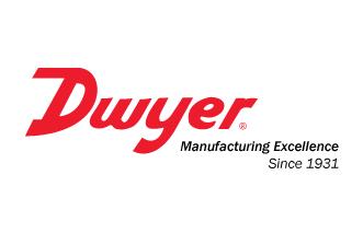 Đại lý phân phối thiết bị chính thức của Dwyer Instruments