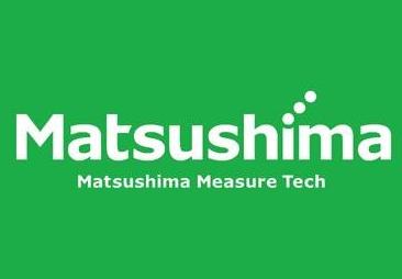 Đại lý phân phối thiết bị hãng Matsushima tại việt nam