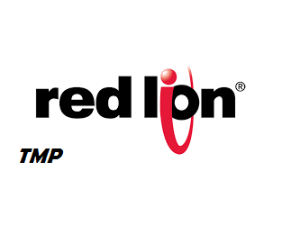 Đại lý red lion tại việt nam - red lion AFCM0000
