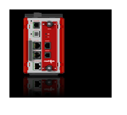 DSPSX000, DSPGT000, DSPZR000,... Data Station Plus - RedLion Viet Nam