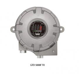 Đầu dò, lấy mẫu khí ga, khí voc gtd5000f Gastron Việt Nam