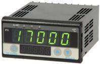 DE7000B Đồng hồ hiển thị kĩ thuật số  DIGITAL ALARM INDICATOR