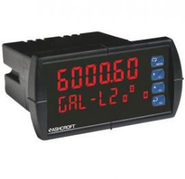 DM61 Panel Meter ashcroft viet nam