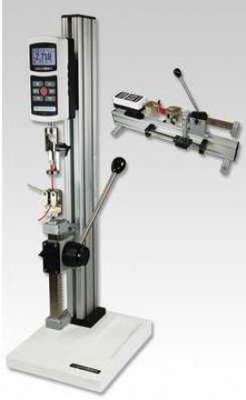 Đồng đồ đo Model TSA750 / TSA750H - Mark10