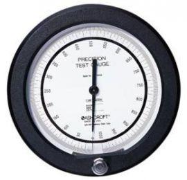 Đồng hồ đo áp suất ashcroft thiết kế nhỏ gọn
