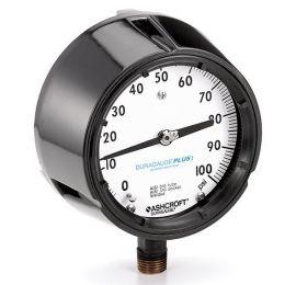 Đồng hồ đo áp suất quá trình Ashcroft