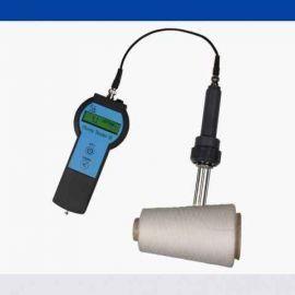 Đồng hồ đo độ ẩm cuộn dệt, Textile Moisture Meter