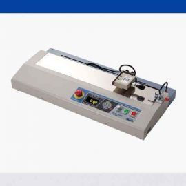 Đồng hồ đo lực, test có chân đế   Force Gauge and Test Stands