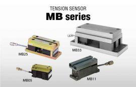 Dòng MB, cảm biến lực căng hãng Nireco, đại lý cung cấp thiết bị Nireco