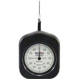 DT-50 DT-50G   Đồng hồ đo lực căng gf   Dial Tension Gauges gf