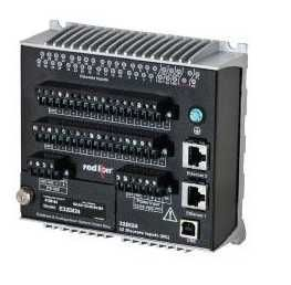 E3-16ISO20M-1, E3-8AO20M-1, E3-MIX20884-1,...  E3 I/O Modules