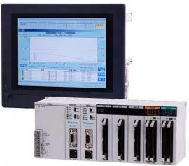 EC1107A Thiết bị kiểm soát hoạt động máy