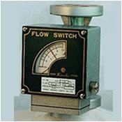 FY type flow switch / flow meter  KAWAKI Viet Nam