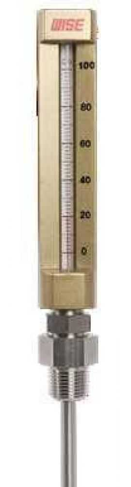 Glass thermometer T400 - T400 Wise - Thermometer T400