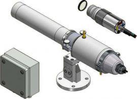 Hệ thống đo lường CellaTemp® PA Keller