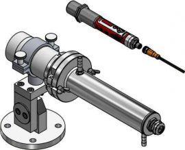 Hệ thống đo lường CellaTemp® PK Keller