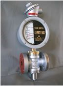 INF type flow meter / flow switch   KAWAKI Viet Nam