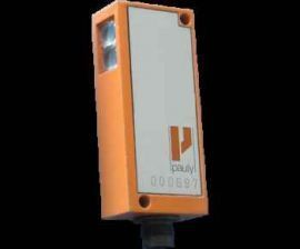 JP171-1Ref (4662)   Reference reflex light barriers   Fotoelektrik-Pauly Viet Nam