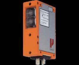 JP191B (1161B)  Reflex-Light Barriers   Fotoelektrik-Pauly Viet Nam