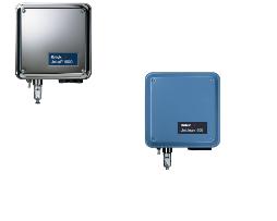 knick việt nam Unical 9000, Uniclean 900 Máy làm sạch đầu dò, cảm biến và hiệu chuẩn tự động