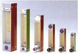 cung cấp đồng hồ đo lưu lượng dòng KNR hãng KAWAKI Viet Nam