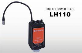 LH110 Thiết bị điều chỉnh canh biên, điều chỉnh theo đường thằng