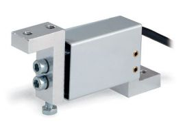 Loadcell Model 120 Utilcell