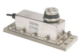 Loadcell Model 200 Utilcell