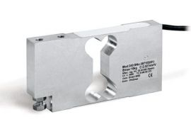 Loadcell Model 240 Utilcell