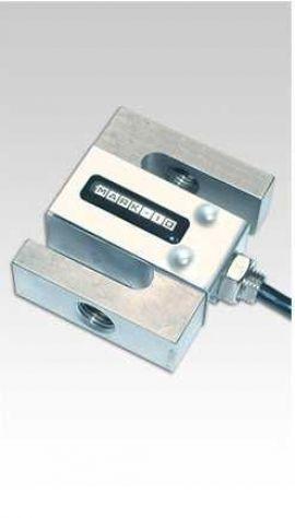 Series R01 - Cảm biến lực căng và nén Series R01
