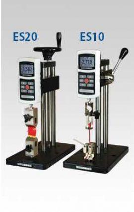 ES10 & ES20 - Đồng đồ đo lực - MARK 10 VIETNAM
