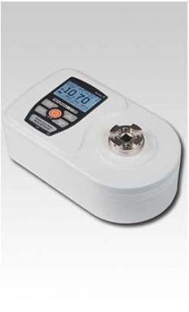 Series TT02 - Đồng hồ đo lực vặn, xoay Series TT02 - MARK 10 VIETNAM