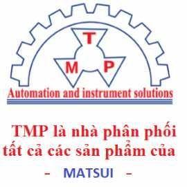 Matsui Viet Nam