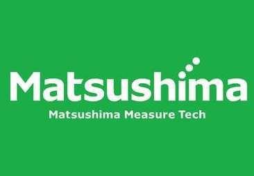 phân phối chính thức thiết bị matsushima tại việt nam