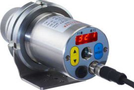 Máy đo nhiệt đa năng Keller CellaTemp PA Series