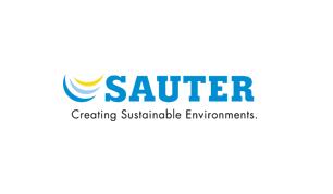Nhà cung cấp chính thức thiết bị của Sauter Controls tại Việt Nam