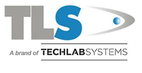 Nhà cung cấp thiết bị chính hãng của TechLab System