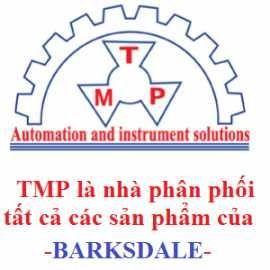Nhà phân phối Barksdale tại Việt Nam