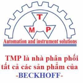Nhà phân phối Beckhoff Việt Nam