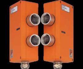 OD22/2 (4713)   Optical data transmission   Fotoelektrik-Pauly Viet Nam
